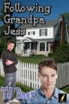 Following Grandpa Jess300 dpi