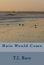 rainwouldcome_smallcover