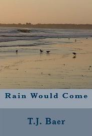 rainwouldcome_smallcover