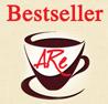 bestseller_fgj_allromancebooks