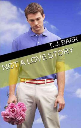 notalovestory_cover