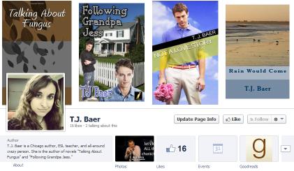 tjbaer-officialfacebook-screengrab-small