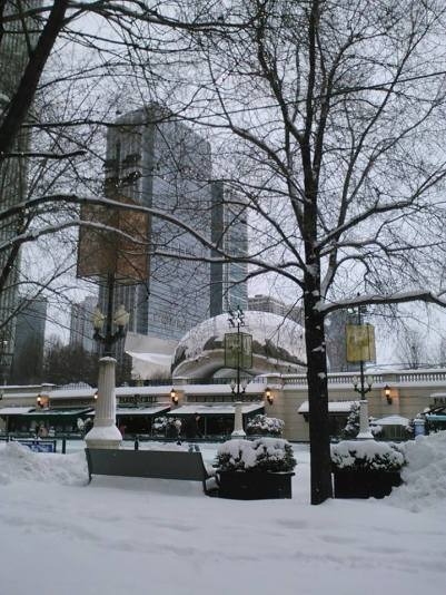 chicago-bean-snow-blech