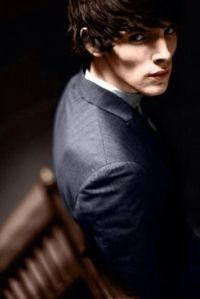 colinmorgan-kaine-YES