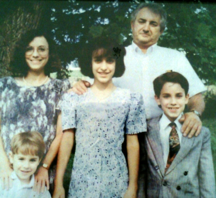 me-daddy_familypic