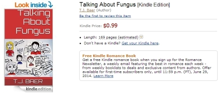 TAF_amazon_screengrab
