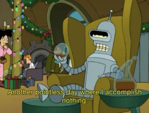 futurama_bender-pointlessday