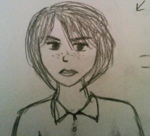 silas-pencil_b