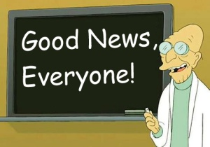 futurama_goodnewseveryone