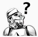 stormtrooper-question-mark