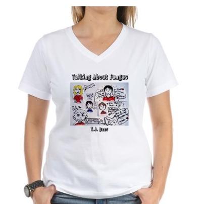 taf-shirt