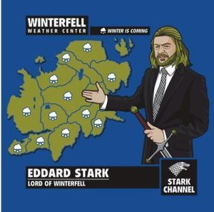 tumblr_stark-weather-forecast