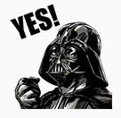 vader_yes