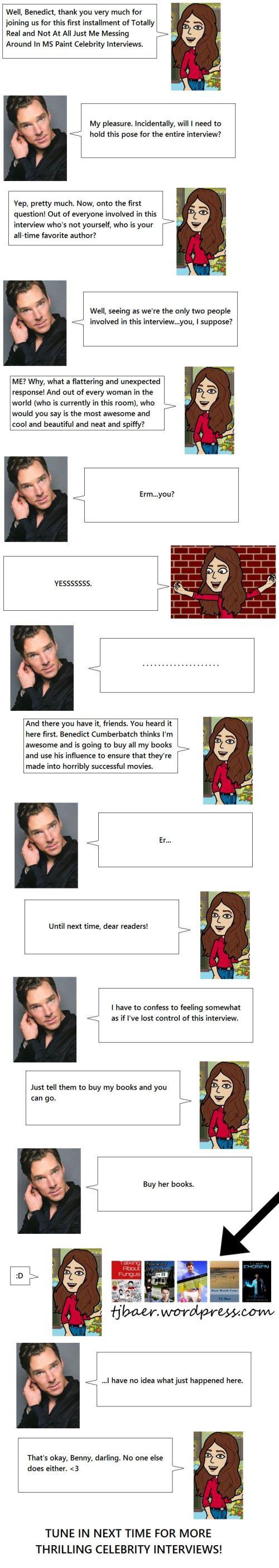bcinterview_comic03