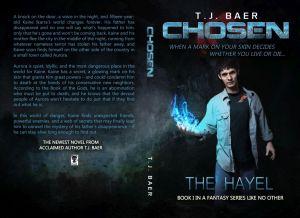 chosen_cover_dec2014_full-sm