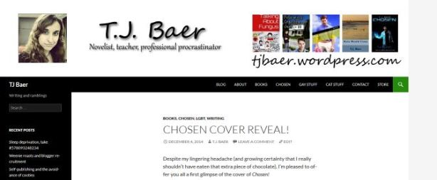 tjbaer_newlayout_dec2014