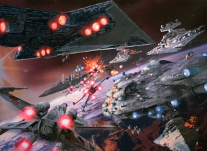 starwars_executor-battle