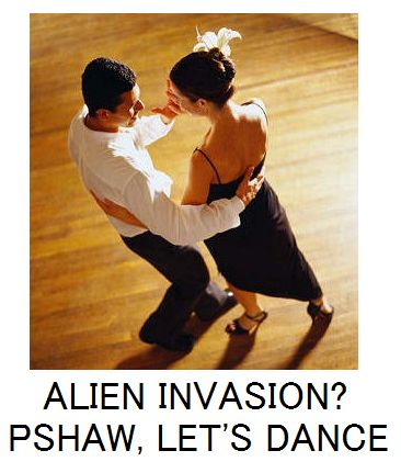 alieninvasion2