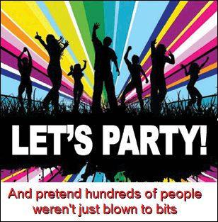 lets-party