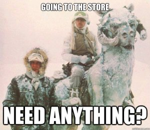 sw_han-luke-going-to-the-store