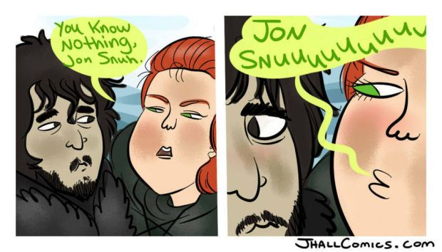 You-know-nothing-Jon-snu-snuu-mJWe