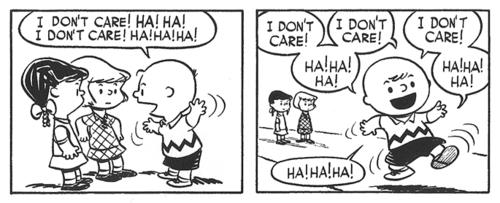 cb_comic-strip_i-dont-care