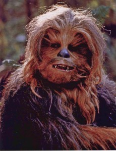 chewbacca_nope-its-actually-me