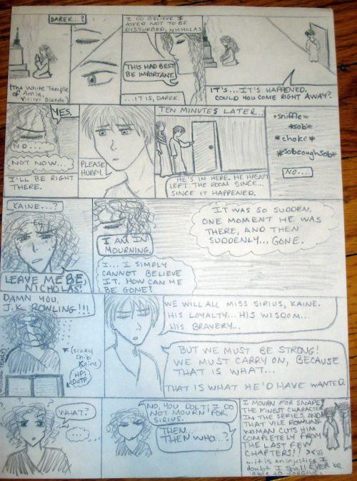 chosen-comic_01