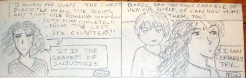 chosen-comic_02
