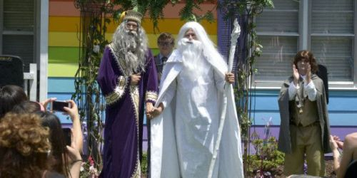 dumbledore-gandalf_02