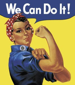 rosie-riveter_we-can-do-it