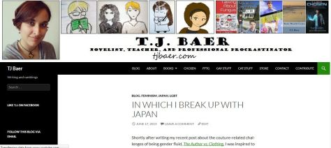 tjbaer-com_header_screenshot