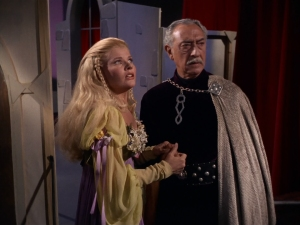 tos_conscience-of-the-king