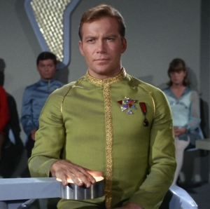 tos_kirk-courtmartial