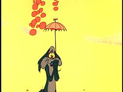 wileecoyote_umbrella