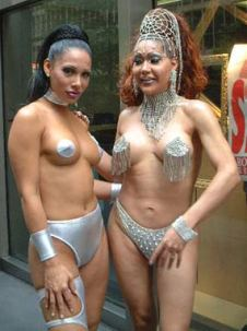 pasties_costume-network