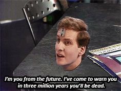reddwarf_rimmer_three-million-years