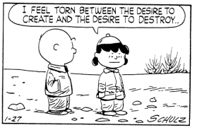 charliebrown_lucy_desire-to-create