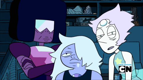 suniverse_gems-exhausted